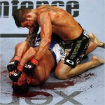bloody mma image